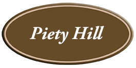 Piety Hill